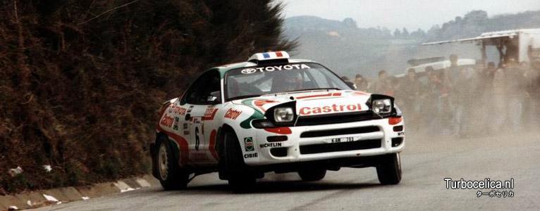 portugal1994.jpg